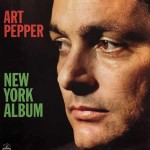 Art_Pepper_The_New_York_Album
