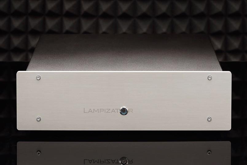 LampizatorLevel4-filtered