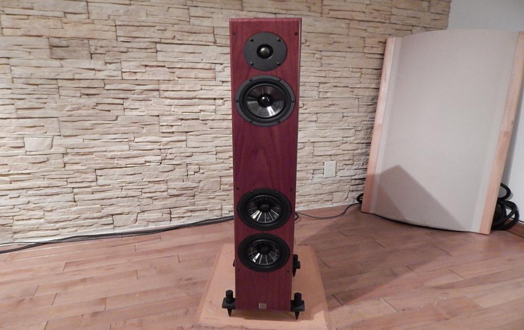 Speakers_p4