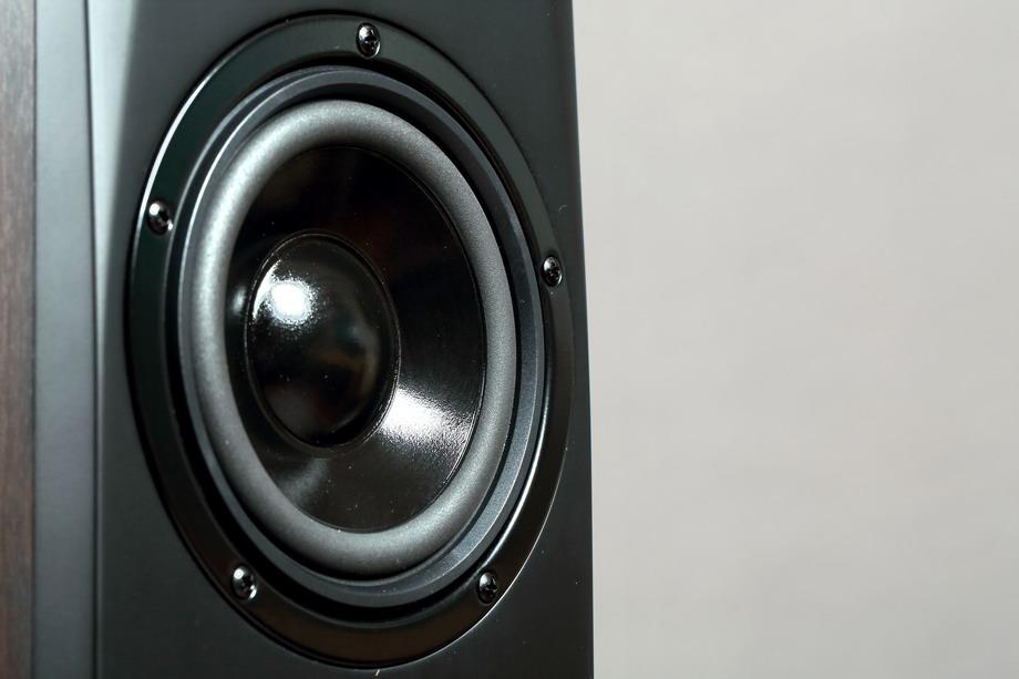 Pylon Audio Sapphire 23 Loudspeakers