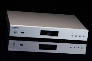 exaSound DM Network Audio Server DACImpressions: The