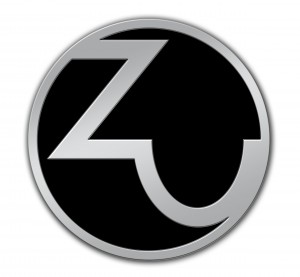 Logo-Zu-Audio