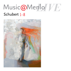Music@Menlo