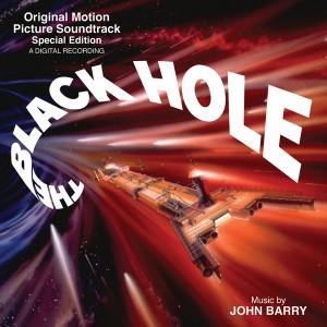 black_hole_6001