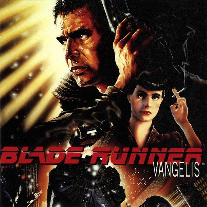 blade_runner_vangelis_031913