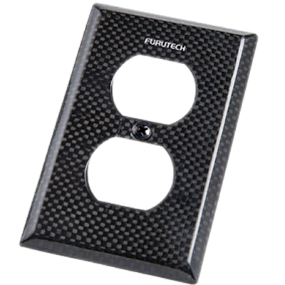furutech-gtx-104-d-support-for-wall-plate-and-gtx-inlet