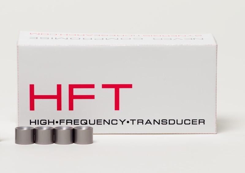 hft_1
