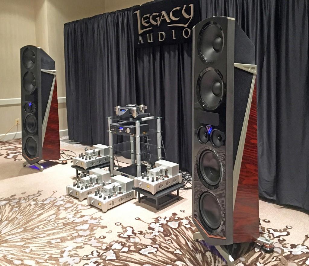 Legacy (2)