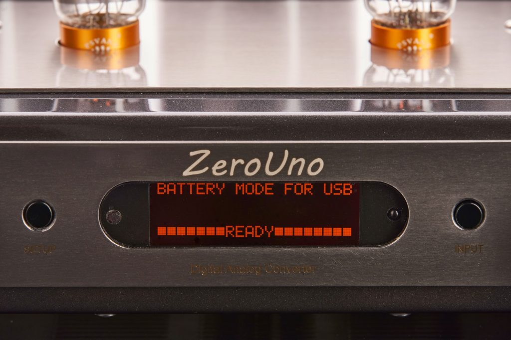 2016-03-08_Zero-Uno_004