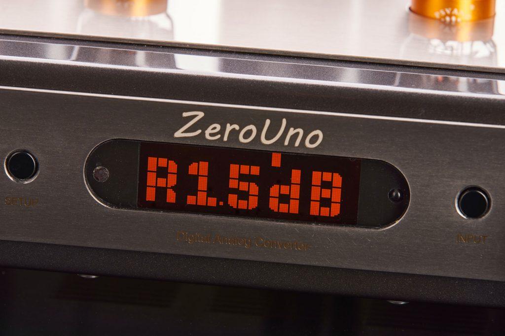 2016-03-08_Zero-Uno_006