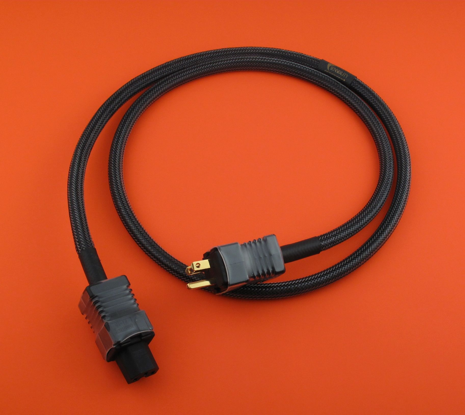 Audio Sensibility Cables: Musings on Price and Prejudice - Positive