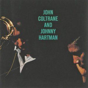 Coltrane & Hartman
