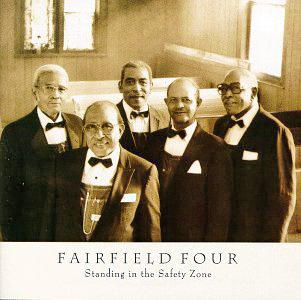 Fairfield Four