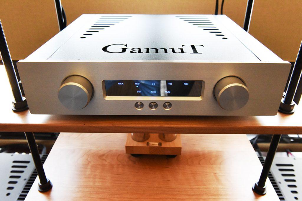 GamuT_D3i_preamp_DSC_0777