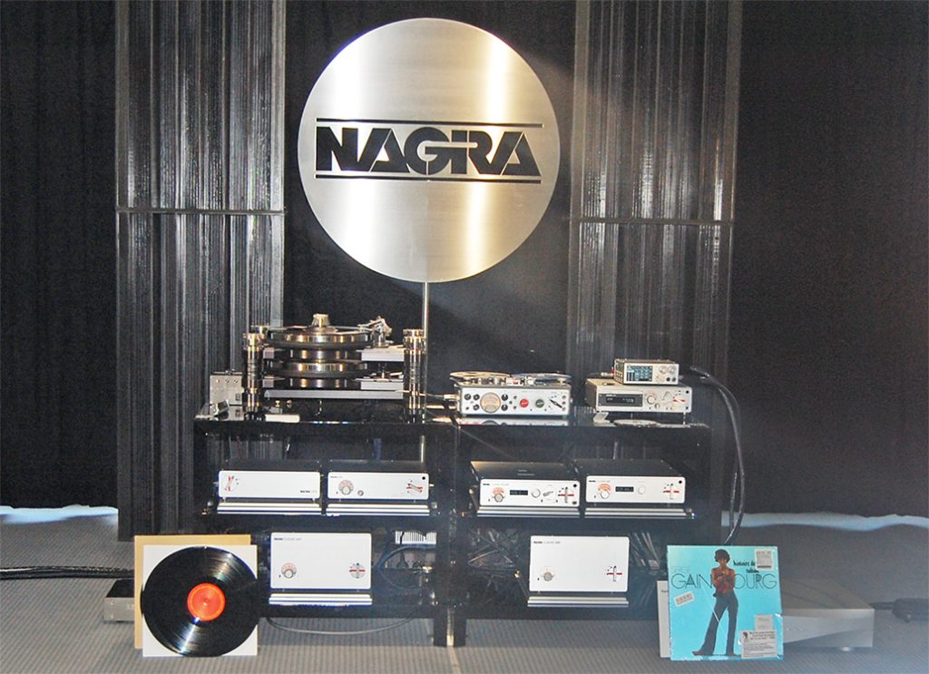 Nagra_2_rev_robinson_cropped_fixed