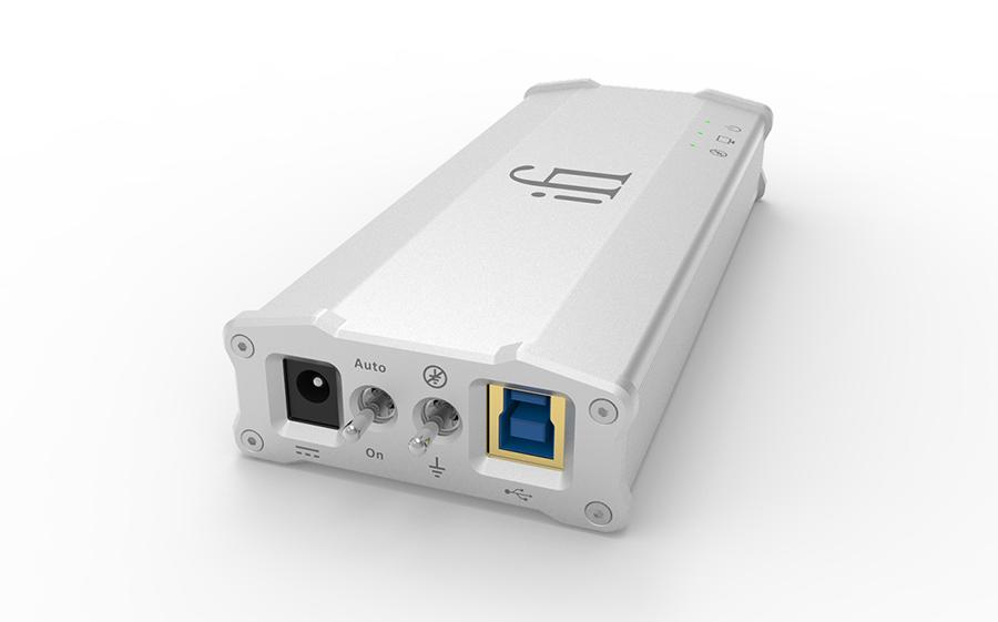 Micro-iUSB3-02.38