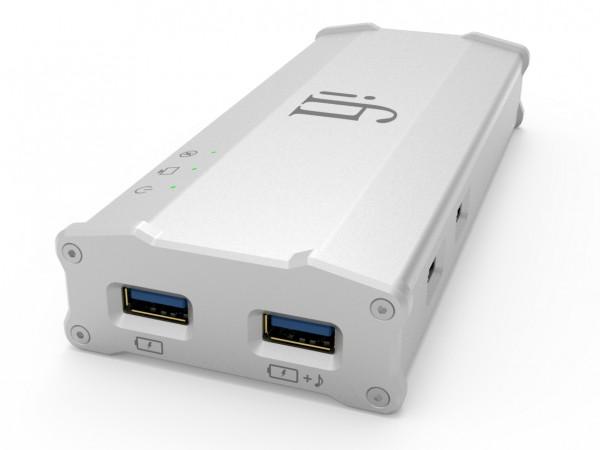 iFi-iUSB3.0-front-600x450