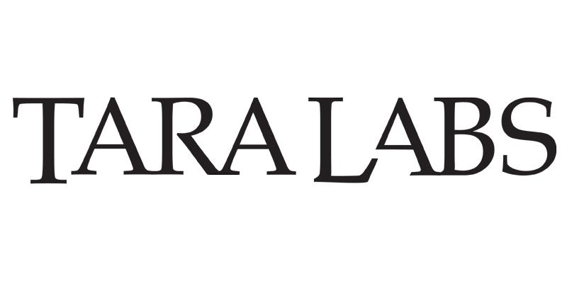 taralab logo