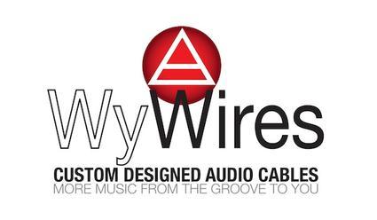wywire new-1 logo