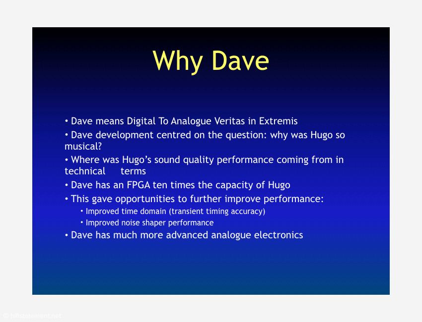 16-01-25_chord_Dave-Presentation_002