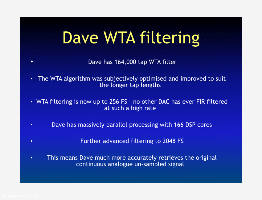16-01-25_chord_Dave-Presentation_004