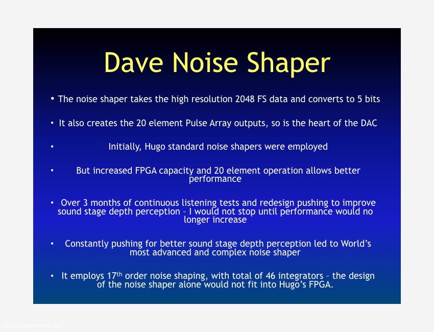 16-01-25_chord_Dave-Presentation_005