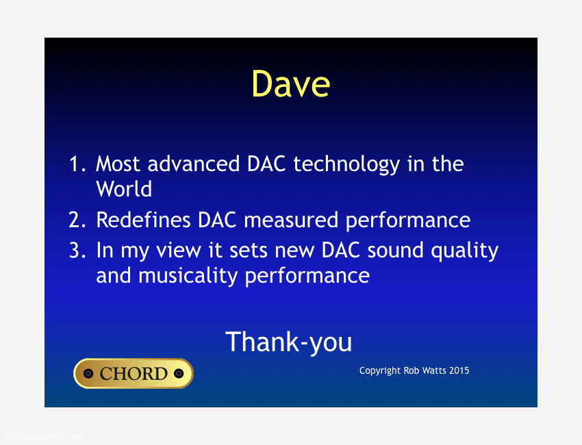 16-01-29_chord_Dave-Presentation_009