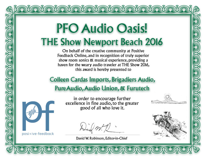 Audio_Oasis_.Colleen_Cardas_etc
