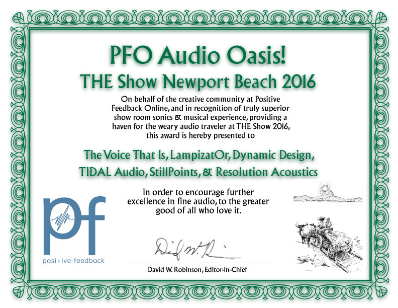Audio_Oasis_.The_Voice_That_Is_etcai