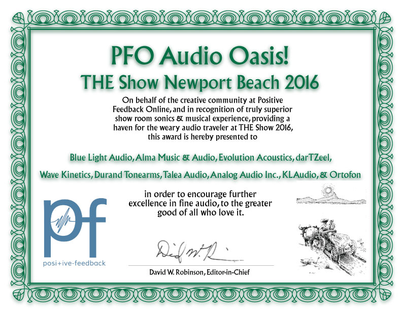 Audio_Oasis_Blue_lLight_etc