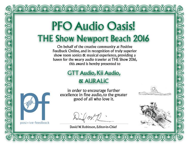 Audio_Oasis_GTT_Kii_AURALiC