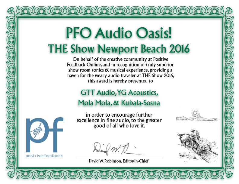 Audio_Oasis_GTT_YG_K-S_Mola_Mola