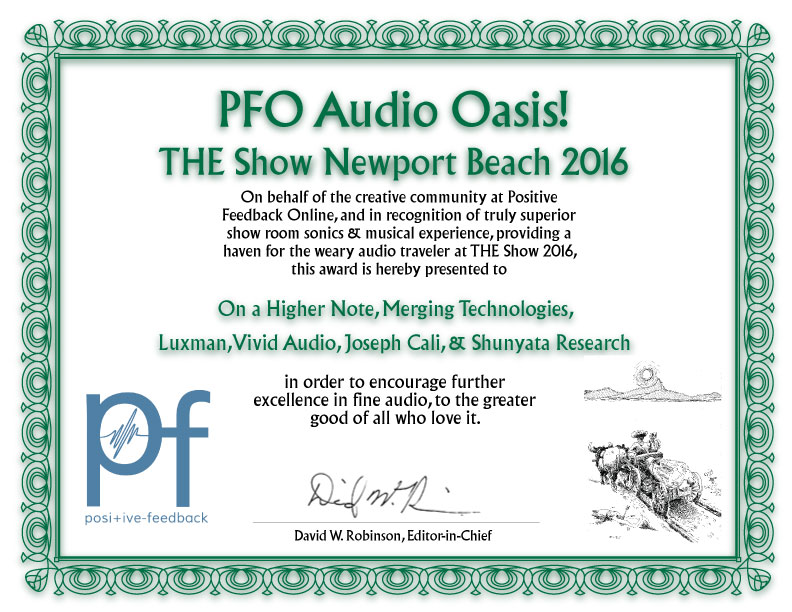 Audio_Oasis_On_a_Higher_Note_Merging_Tech_etc
