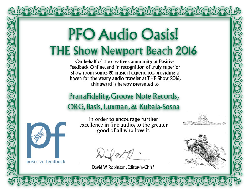 Audio_Oasis_PranaFidelity_Groove_Note_ORG_Basis_K-S_Luxman