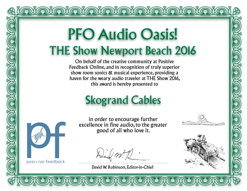 Audio_Oasis_Skogrand_Cables