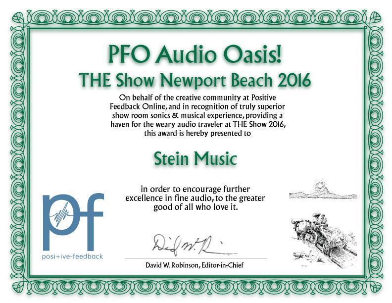 Audio_Oasis_Stein_Music