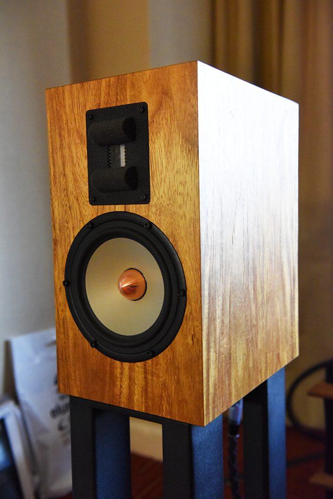 Colleen_Cardas_Imports_Brigadiers_Audio_BA2_loudspeaker_DSC_1208