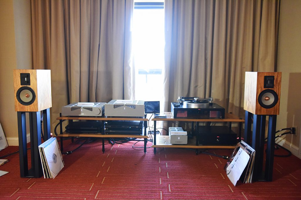 Colleen_Cardas_Imports_Brigaiers_PureAudio_Audio_Union_Helix_1_DSC_1207