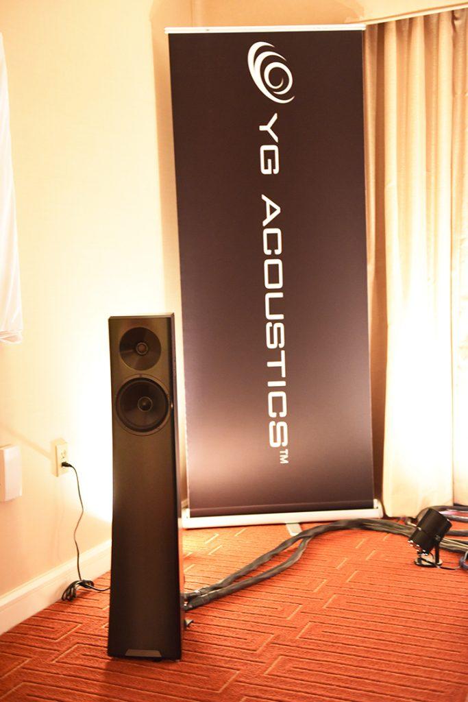 GTT_Audio_Mola_Mola_Carmel_2_loudspeaker_DSC_1205