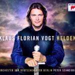 Klaus Florian Vogt Helden Sony Classical_0