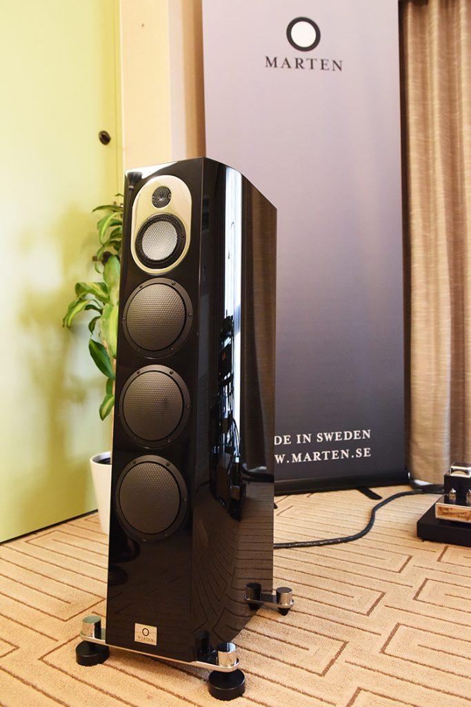 Marten_Mingus_Quintet_speaker_DSC_1034