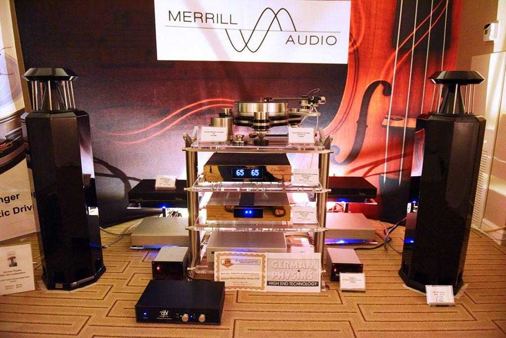 Merrill_Audio_German_Physiks_VPI_DSC_1184
