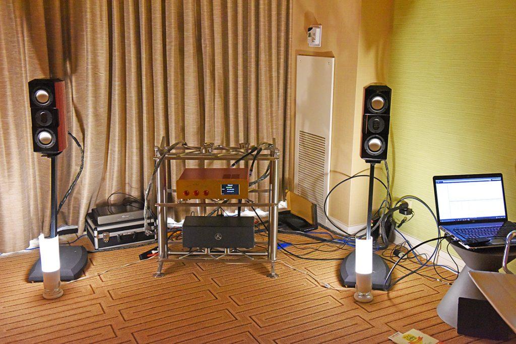 PF_Room_setup_test_incomplete_DSC_1004