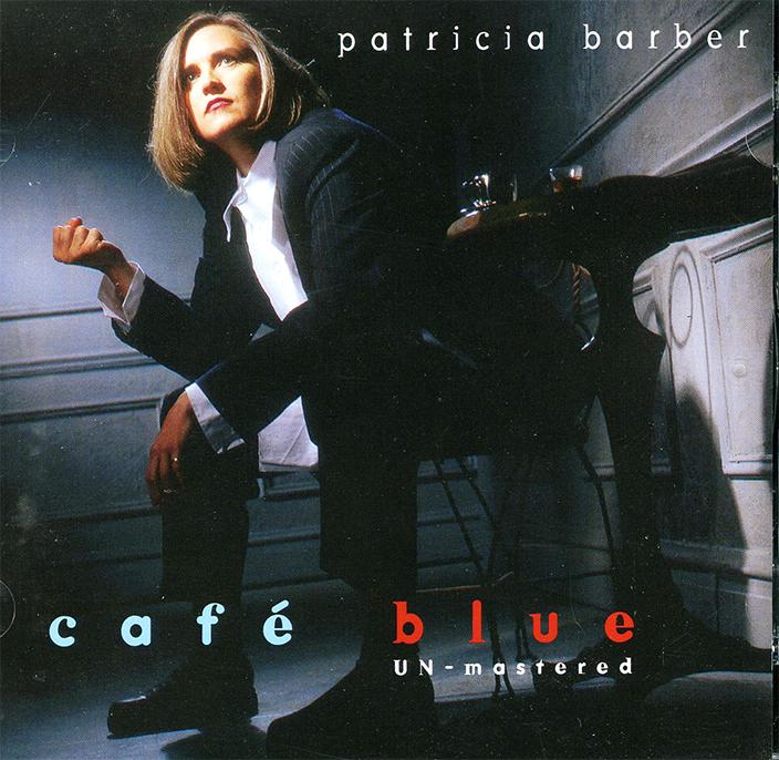 Patricia_Barber_Cafe_Blue_Unmastered_cover