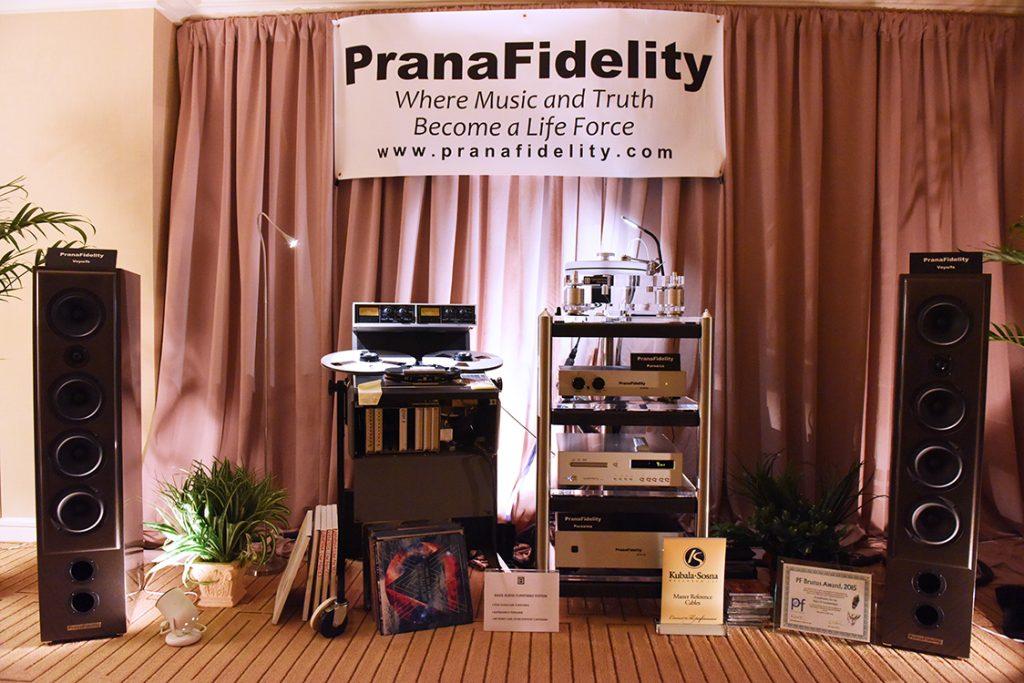 PranaFidliety_room_DSC_1043