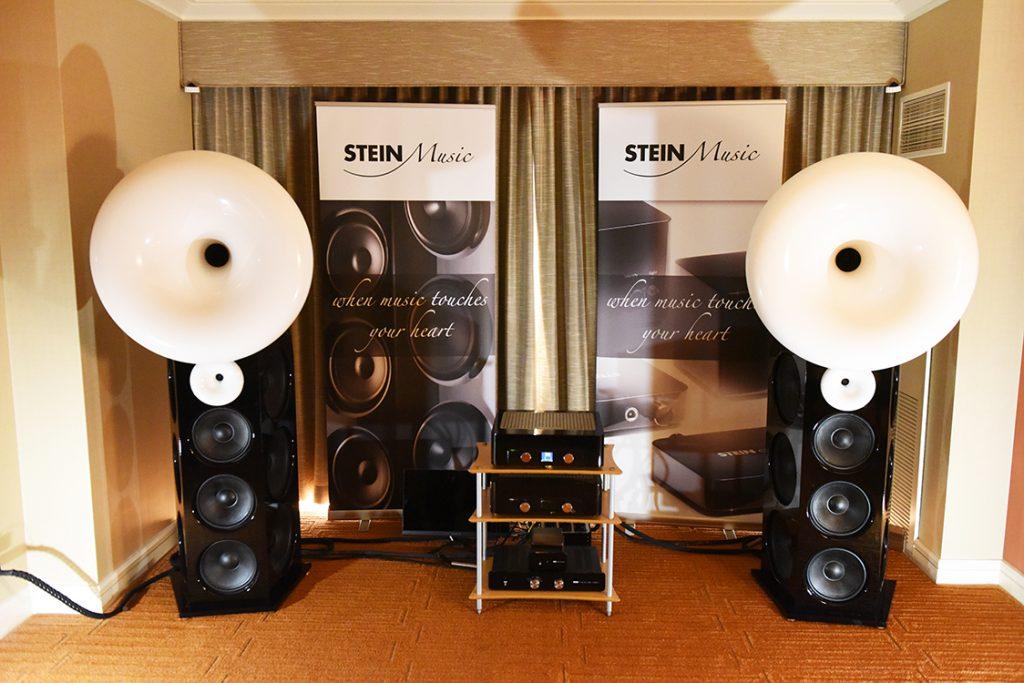 Stein_Music_room_DSC_1255