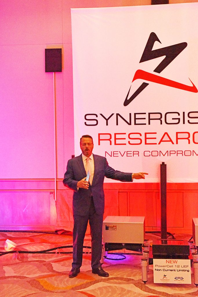 Synergistic_Research_Ted_Denney_demonstrating_DSC_1155