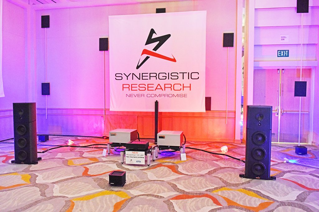 Synergistic_Research_big_room_DSC_1150