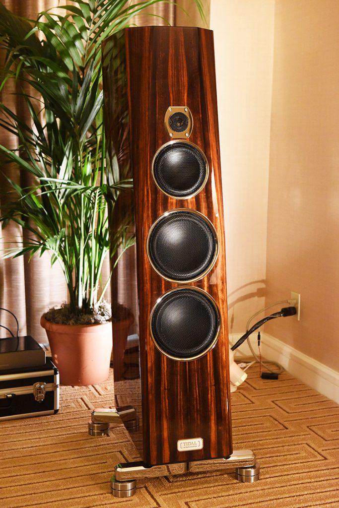 TIDAL_Audio_Contriva_G2_loudspeaker_DSC_1167