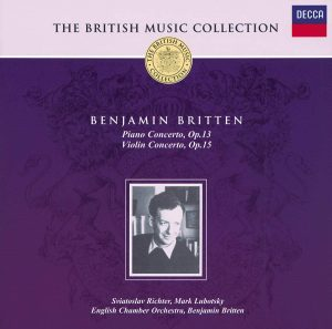english-chamber-orchestra-sviatoslav-richter-benjamin-britten-mark-lubotsky-britten-piano-concerto-violin-concerto-1961